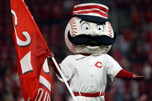 Reds announce season-long celebration of 150 years of professional baseball in Cincinnati