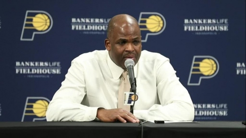 McMillan talks Pacers loss to Rockets