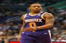 Suns still looking for stability at point guard