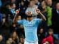 Premier League Team of the Week - Raheem Sterling, Sergio Aguero, Richarlison