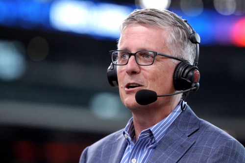 Indians Might Be Looking to Deal at the Vegas Winter Meetings; Could the Astros Ante Up?
