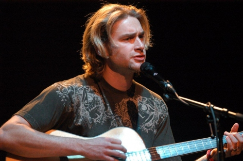 Our Q&A with former Reds pitcher Bronson Arroyo before he takes the stage at Bogart's