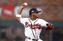 2018 Atlanta Braves Player Review: Ozzie Albies