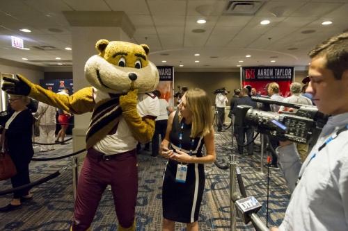 2018-'19 Minnesota Golden Gophers Basketball Season Preview