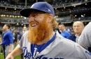 Dodgers News: Justin Turner Joining AM 570 Help-A-Hero Radiothon To Benefit Dream Center