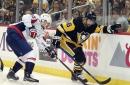 Penguins recall Zach Aston-Reese and Garrett Wilson, send Derek Grant to WBS