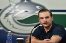 The Canucks miss Sven Baertschi more than you might think