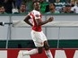 Crystal Palace planning offer for Arsenal forward Danny Welbeck?