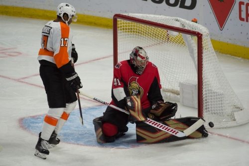 Wednesday Morning Fly By: The boys are back in town