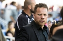 Surprise! (Not Really) Marc dos Santos Named Vancouver Whitecaps Next Manager