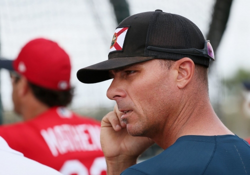 Ankiel's comeback delayed by elbow surgery, but Cardinals plan to have offer waiting