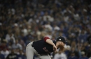 Craig Kimbrel free agency rumors: Phillies, Cardinals, Braves interested in former Red Sox closer
