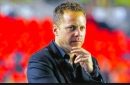 What Will Marc Dos Santos' Whitecaps Look Like? | Part 1: Tactics