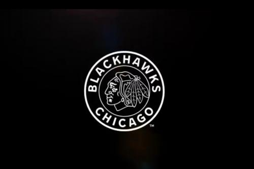 Blackhawks, Bruins to unveil 2019 Winter Classic jerseys Thursday
