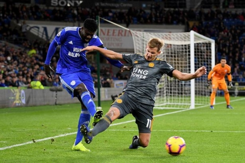 The serious Cardiff City shortcomings that were laid bare in biggest disappointment of the season