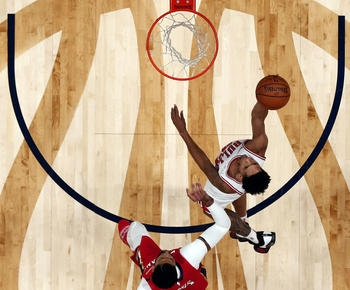 NBA roundup: Anthony Davis has 32 points, 15 rebounds; Pelicans end skid