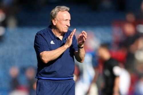 Cardiff City will be Neil Warnock's final club as he ponders one last 'miracle' as manager