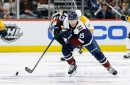 Nashville Predators score four, Colton Sissons scores three in Colorado Avalanche loss