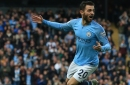 Bernardo Silva contradicts himself with surprise Manchester United claim ahead of derby