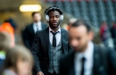The Wilfried Bony news Swansea City fans have desperately waited for as Graham Potter addresses striker's future