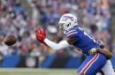Bills fantasy football preview: Terrelle Pryor's revenge game