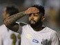 West Ham 'submit offer for Brazilian forward Gabriel Barbosa'
