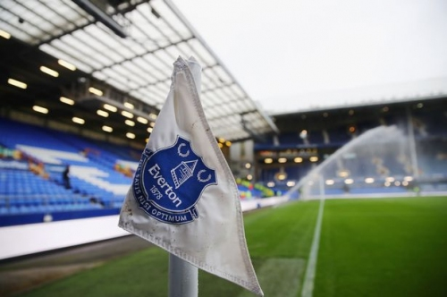 Everton hit with academy transfer ban after tapping up Cardiff City schoolboy