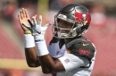 ESPN projects that Jameis Winston will return to Bucs, Dirk Koetter will not