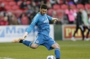 Footy Talks: What should Toronto FC do about the keeper position?