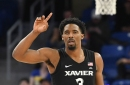 Quentin Goodin is the answer to all of Xavier's woes