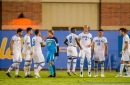 UCLA Men's Soccer: Bruins Seek a Win Over SDSU on Senior Night