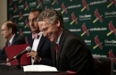 As GM meetings conclude, Cardinals are all about the upgrades