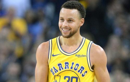 Three Big Things: Warriors embarrassed by upstart Bucks