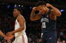 2018-'19 Penn State Nittany Lions Basketball Season Preview