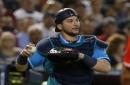 What insiders say about new Rays C Mike Zunino