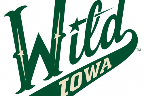 The Des Moines Report: Wild, one of the hottest teams in the AHL.