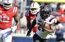 South Carolina at No. 15 Florida: Week 11 Injury Report