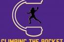 CLIMBING THE POCKET: EPISODE 119 [BYE WEEKBLUES]