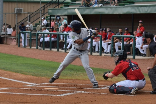 Rays top 50 prospects review: Nos. 11-20