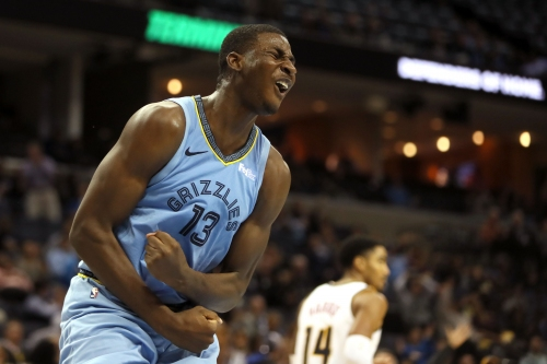 What the Grizzlies proved to the NBA and themselves with win over Nuggets