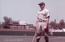 Cubs historical sleuthing: Another color video from the 1930s