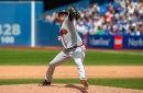 2018 Atlanta Braves Player Review: Luke Jackson
