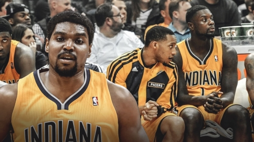 Andrew Bynum instigated 2014 fight between Evan Turner, Lance Stephenson