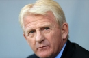 Gordon Strachan claims this Liverpool star sparked Southampton downfall