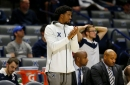 Scouting report: Quentin Goodin could make his season-debut when Xavier hosts Evansville