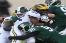 Hey, Michigan fans: Here's why you should root for Ohio State over MSU