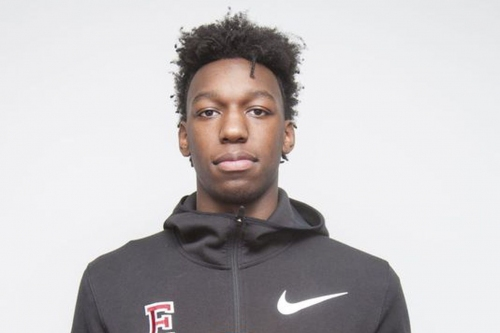 """Memphis staff telling boosters James Wiseman to Tigers is """"done,"""" per report"""