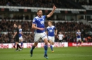 Nigel Adkins' Birmingham City worry as Blues prepare to welcome Hull