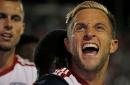 FC Dallas, Oscar Pareja, and Reto Ziegler fined by MLS