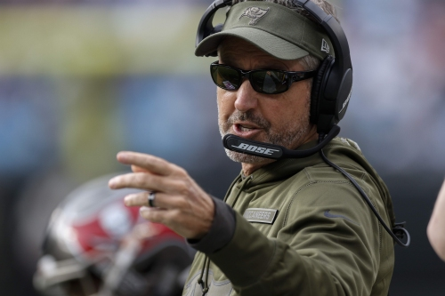 The game-changing strategy the Buccaneers have never considered